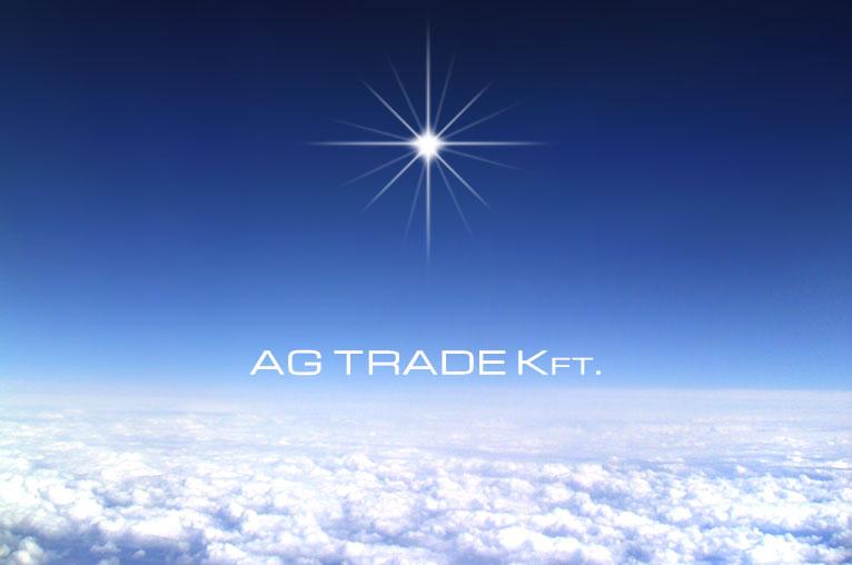 AG TRADE Kft.